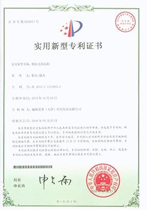 迪欧爱普1501-2-2015211124652-证书